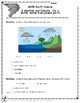 3 NGRE Weather and Climate - Ch. 2, Water, Water Everywhere, p12-19
