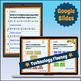 3.OA.1 Interactive Notebook: Interpret Multiplication Products ⭐ Digital