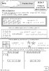 3.OA.1 Worksheets