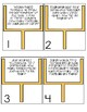 3.OA.3 Multiplication Word Problems Scoot
