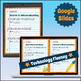 3.OA.5 Interactive Notebook: Properties of Multiplication & Division⭐ Digital