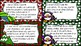 3.OA.8 Two-Step Word Problems Scoot {Holiday Themed!}
