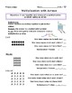 3.OA.1- Differentiated I do, We do, You do Math Worksheets