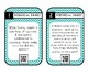 3.OA.B.5 - iSPY Multiply or Divide? Task Cards with QR Codes