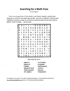 3 Puzzle Pi Day package,arithmetic Pi history,course search,pi crossword