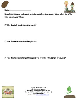 3 Questions To Ask During A Plant Unit