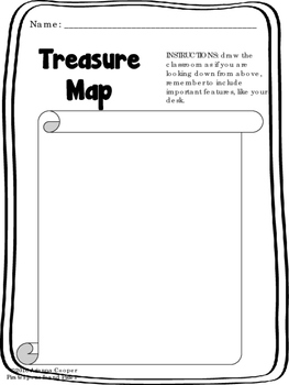 3 Reading Response Activities/Creative Drawing Prompt Warm-Ups