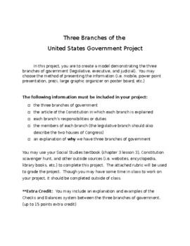 3 Regions of the Colonies Powerpoint