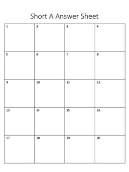 3-Sound Segmenting and Blending Task Cards