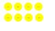 3-Step Behavior Clip Chart