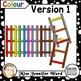3 Step Ladder Clipart