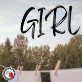 """3 Tools for Teaching """"Girl"""" by Jamaica Kincaid (Reading, Writing, and Lit Crit)"""