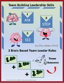Brain Based Team Building Leadership Skills