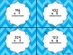 3-digit by 1-digit Multiplication Task Cards