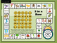 3-in-a-Row Phonics Games (practice long vowels, digraphs a