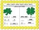3 or 4 Leaf Clovers: Basic Edition