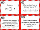 30 ABSOLUTE VALUE Task Cards