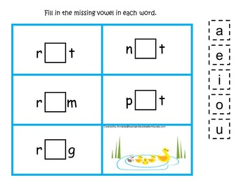 30 Ducks At the Pond Preschool Learning Games Download. ZIP file.