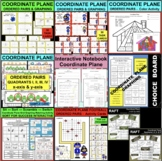 30 Geometry Similar Figures & Shapes Congruent Congruency Task Cards