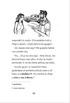 30-Novel-Pack Spanish 3+ CI Reading, El Escape/Casi me mata el celular-Free TM