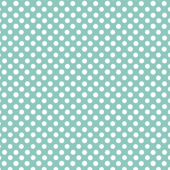 30 Polka Dot Papers and Backgrounds BIG BUNDLE!