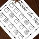 30 Scripted Lesson For Building Number Sense