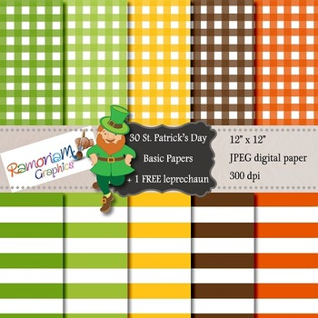 Digital Paper