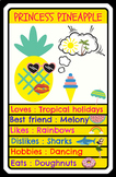 30 Top Trumps style reward cards - GREAT FUN !! - Ideal be