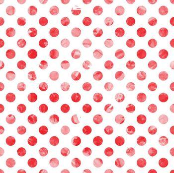 30 Watercolor Polka Dot Papers