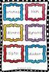 30 danske flashcards