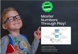 300 Activity Puzzles for Early Finishers, Substitute Teachers and More!