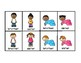300+ Flashcards for English Language Learners- Online teaching, ESL, ELL