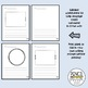 300 Writing Prompts Collection WITH Editable Worksheets