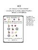 301 DOK3/Logic/Critical Thinking Activities Bundle All 4th Grade Standards