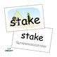 301 SnapWords® Sight Words Teaching Cards Kit