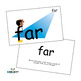 306 SnapWords® Sight Word Teaching Cards
