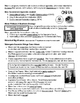 31 - A Crisis in Confidence - Scaffold/Guided Notes (Filled-In Only)