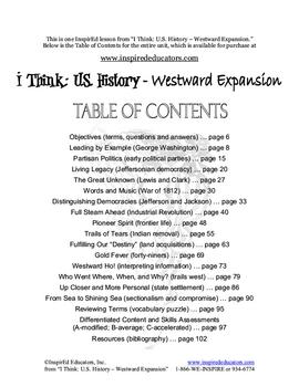 3103-1 George Washington