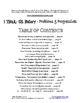 3107-2 The People of the American Industrial Revolution