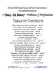 3107-4 Labor Vs. Management Simulation (Industrial Revolution)