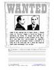 3109-8 The Roaring Twenties - Famous Trials