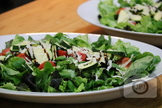 319 - SALAD MIX [By Just Photos!]