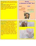 32 100th Day of School Activities