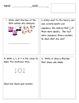 3.2 Fraction Assessment