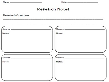 32 Graphic Organizers for Language Arts, Social Studies, and Science (Gr. 3-9)