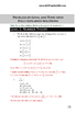 320 SAT Math Subject Test Problems Arranged By Topic And Difficulty Level (L2)