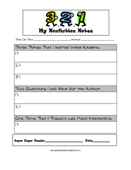 321 graphic organizer 321 graphic organizer 321 graphic organizer - title ebooks : 321 graphic organizer - category : kindle and ebooks pdf - author : ~ unidentified - isbn785458.
