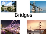 33 Different Photos Of Bridges Sorted Into Their 6 Types