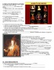 UNIT 6 LESSON 4. Reformation In England GUIDED NOTES