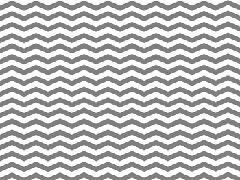 34 Thin Chevron Digital Paper Backgrounds